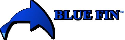 Blue Fin Swim